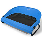 Gen7Pets Cool-Air Cot Pet Bed-product-tile