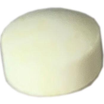BIOMOX (amoxicillin) Tablets