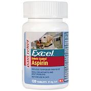 Excel Aspirin