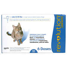 Revolution 6pk Cat 5.1-15 lbs-product-tile