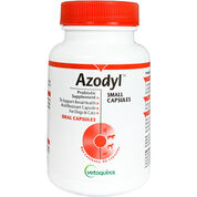 Azodyl-product-tile