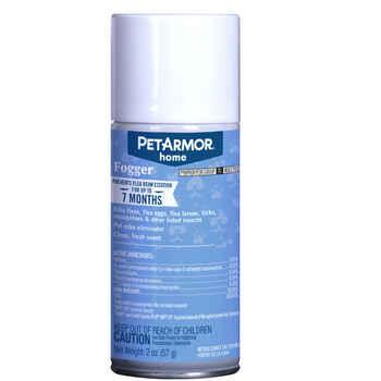 PetArmor Flea&Tick Fogger