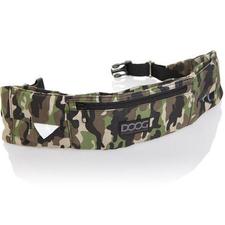 DOOG Walkie Belt-product-tile