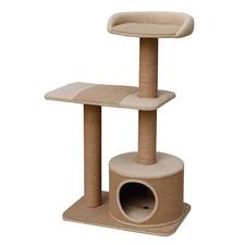 PetPals Cat Condo-product-tile