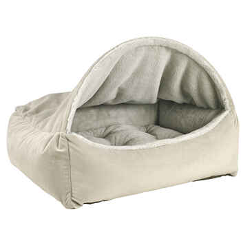 Bowsers Canopy Dream Bed
