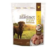 Instinct Raw Frozen Diet Chicken-product-tile