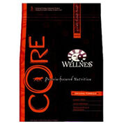 Wellness CORE Dry Dog Food-product-tile