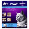 Feliway for Cats