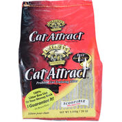 Cat Attract Cat Litter by Precious-product-tile
