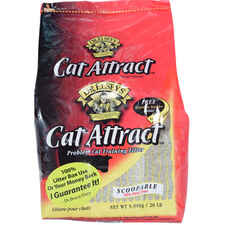 Dr. Elsey's Cat Attract Cat Litter-product-tile