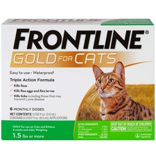 Frontline Gold-product-tile