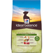 Hill's Science Diet Ideal Balance Chicken & Brown Rice Adult Dog Food