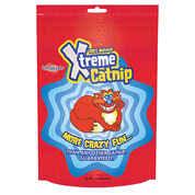 Xtreme Catnip