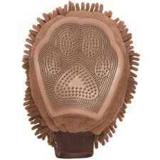 Dirty Dog Grooming Mitt-product-tile