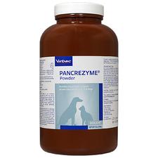 Pancrezyme Powder 12 oz-product-tile
