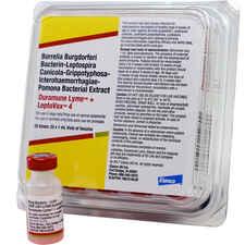 Duramune Lyme + LeptoVax 4-product-tile
