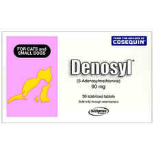 Denosyl-product-tile