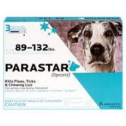 Parastar for Dogs