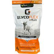 GlycoFlex Plus-product-tile