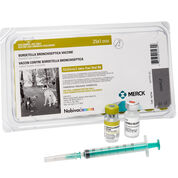 NOBIVAC Intra-Trac Oral Bb with Syringes-product-tile