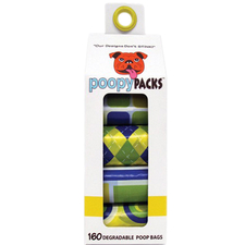 Poopy Packs-product-tile