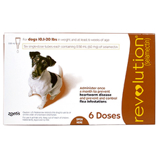 Revolution 6pk Dog 10.1-20 lbs-product-tile