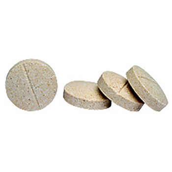 Super Joint Enhancer Chewable Tablets 120 ct