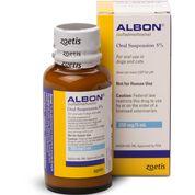 Albon Suspension-product-tile