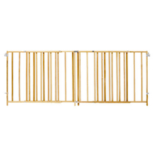 Extra Wide Swing Pet Gate-product-tile