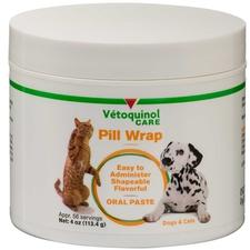Vetoquinol Pill Wrap-product-tile