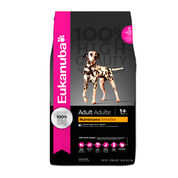 Eukanuba Adult Maintenance Dry Dog Food-product-tile