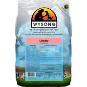 Wysong Uretic Dry Cat Food-product-tile