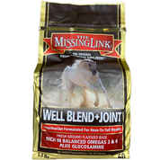 The Missing Link Equine Well Blend & Joint 5.3 lb