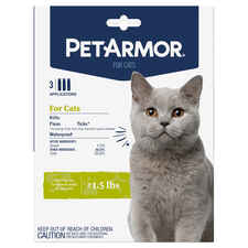 PetArmor 6pk Cats-product-tile