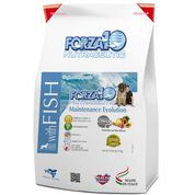 Forza10 Nutraceutic Maintenance Evolution Dry Dog Food-product-tile