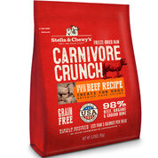 Stella & Chewy's Carnivore Crunch Freeze-Dried Treats-product-tile