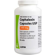 Cephalexin-product-tile