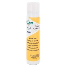 PetSafe(R) No Bark No Shock Dog Collar Spray Refill-product-tile