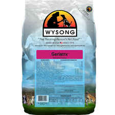 Wysong Geriatrx Dry Cat Food-product-tile