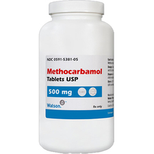 Methocarbamol-product-tile