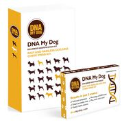 DNA My Dog Breed Identification Test-product-tile