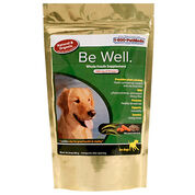 Be Well For Dogs 1 lb-product-tile
