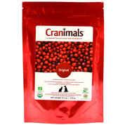 Cranimals Whole Food Antioxidants