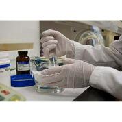 Enrofloxacin Compounded-product-tile