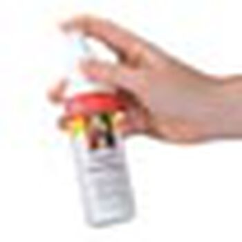 Miracle Care Liquid Bandage Spray for Dogs and Cats
