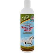 Zymox Equine Defense Skin & Coat Wash-product-tile