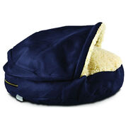 Snoozer Cozy Cave Pet Bed-product-tile