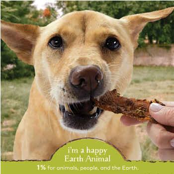 Earth Animal FLEX Herbed Chicken Tenders