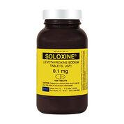 Soloxine