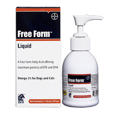 Free Form-product-tile
